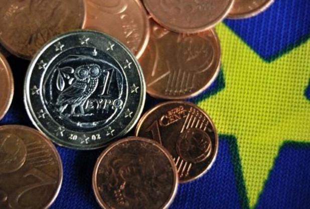 Twee derde van de inwoners eurozone wil van 1 en 2 cent af