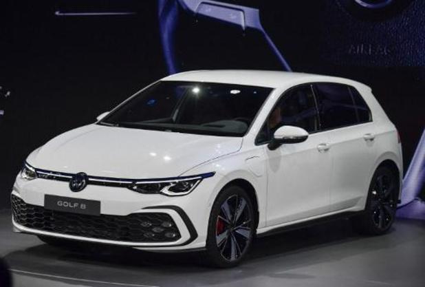"""Volkswagen in zwaar weer door """"smakeloze"""" reclamecampagne op Instagram"""