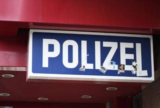 Vijf dode kinderen in woning in westen van Duitsland