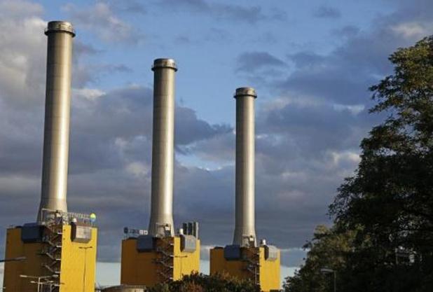 Duitsland moet compensatieregeling voor energiebedrijven wegens kernuitstap herzien