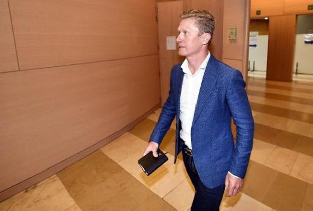 AG2R en Astana laten Italiaanse koersen links liggen