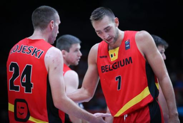 Ligue des Champions de basket - Pas de titre pour Matt Lojeski et l'AEK Athènes, battus en finale par San Pablo Burgos