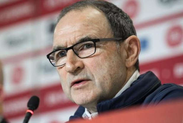 Manchester United oefent niet tegen Stoke omdat coach besmet blijkt