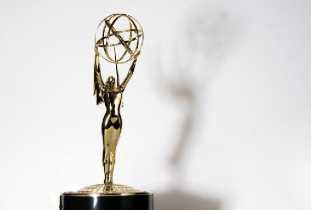 Ketnetreeks 'Tekens van leven' wint International Emmy Kids Award