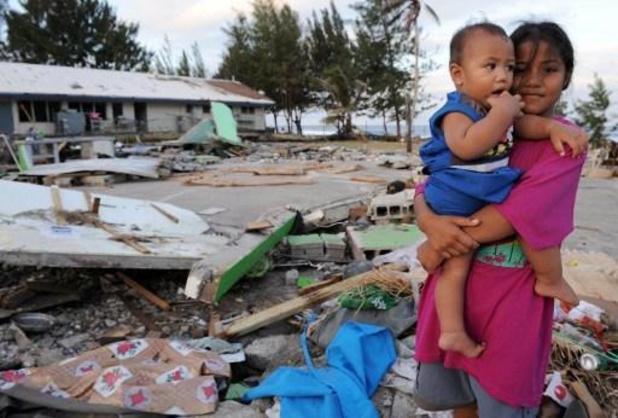 Plus de 20 morts de la rougeole aux Samoa où l'état d'urgence est en place
