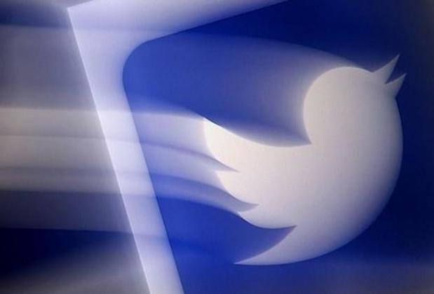 """La Russie """"ralentit"""" le fonctionnement de Twitter, accusé de violer la loi"""