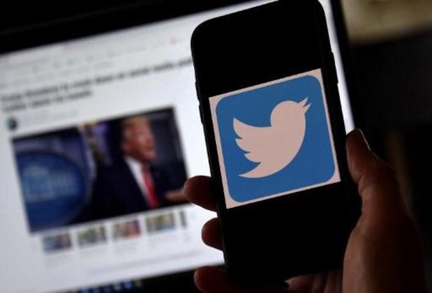 Twitter verscherpt beleid tegen misleidende informatie over Amerikaanse verkiezingen