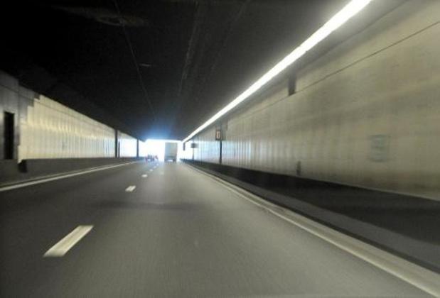 Nieuwe campagne moet tunnelreflex aanleren
