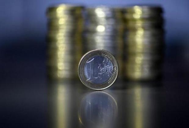 Percée européenne sur la transparence fiscale des multinationales