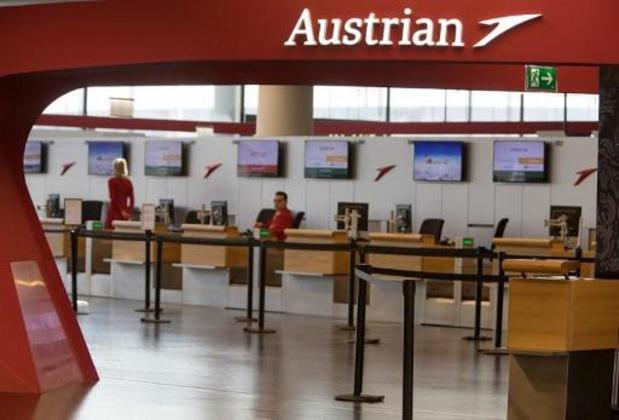 Geen compensatie wanneer vlucht wordt afgeleid naar nabijgelegen luchthaven