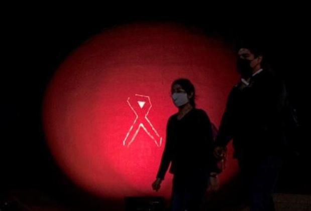 Des chercheurs louvanistes font une découverte dans la lutte contre le cancer du sein