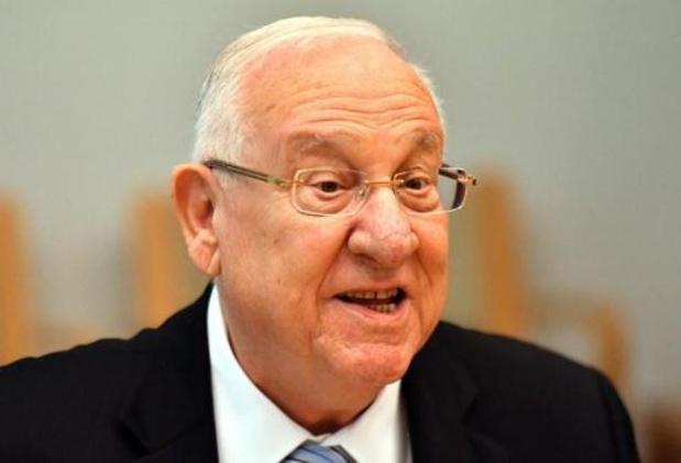 Evenementen Herdenkingsdag voor Holocaust vinden online plaats
