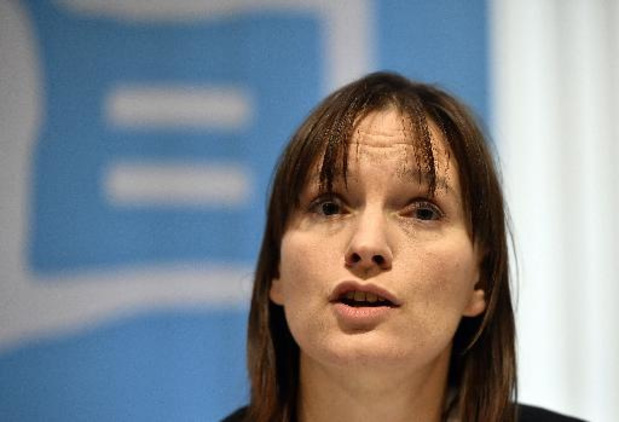 Gelijkheidsinstituut en Dermine willen meer vrouwen in de bouw