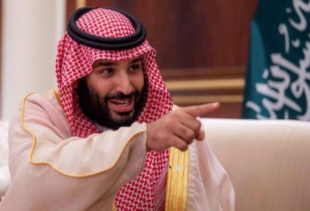 L'Arabie saoudite prend la tête du G20, critiques sur les droits humains
