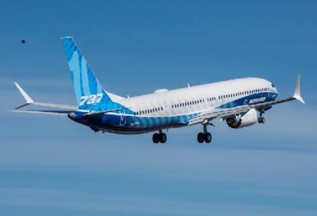 Reynders demande aux compagnies aériennes d'améliorer la gestion des annulations de vols