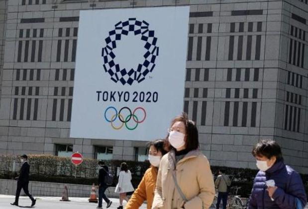 Les défis à réussir pour organiser les Jeux de Tokyo en 2021