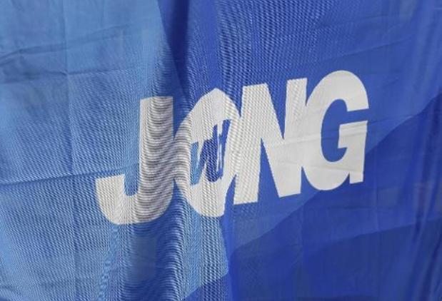 """Jong Vld legt """"niet-onderhandelbare"""" blauwe punten op tafel"""