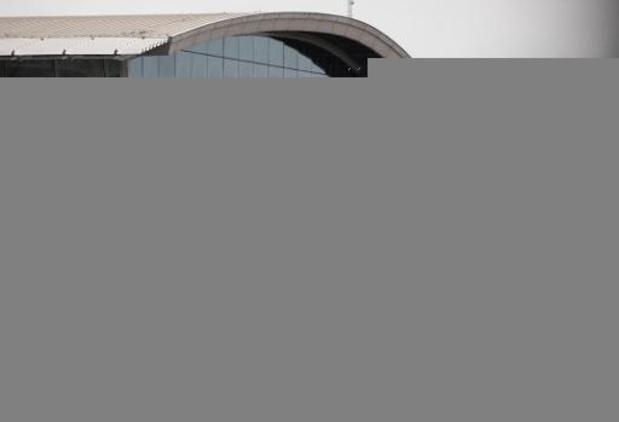 L'Etat condamné à payer plusieurs millions d'euros de dommages à plus de 300 riverains