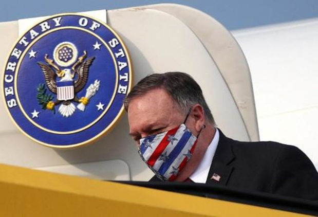VS gaan chartervluchten naar Cuba verbieden