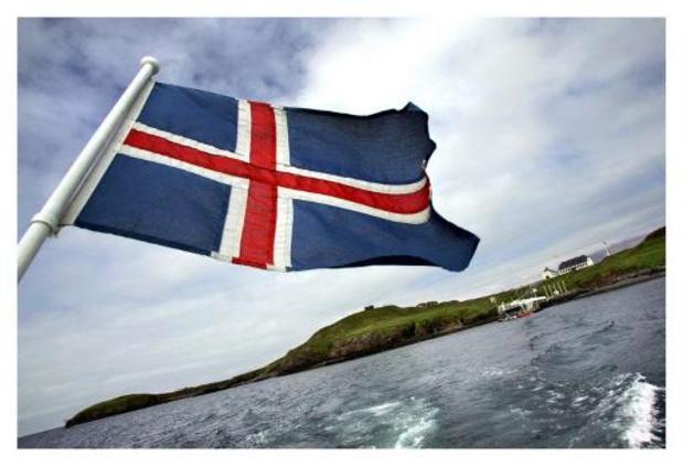 Elections en Islande: une majorité de femmes au Parlement, une première en Europe