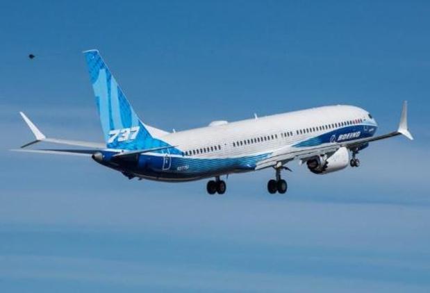 Hele Amerikaanse Boeing 737-vloot moet worden geïnspecteerd