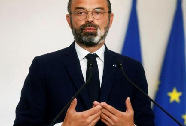 Ligue 1 mag pas in augustus hervatten