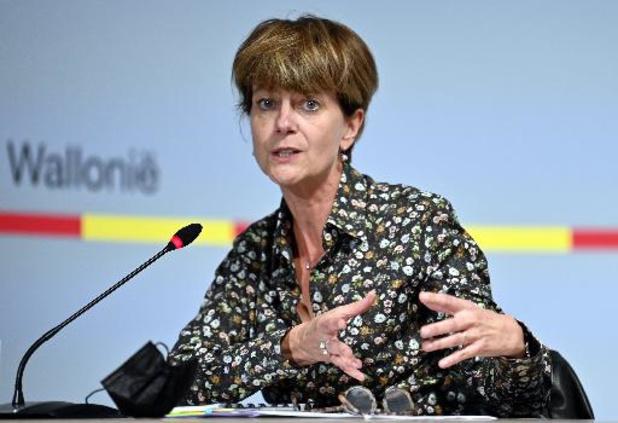 """Un """"nouveau concept"""" succèdera en 2022 au Pass Visit Wallonia"""