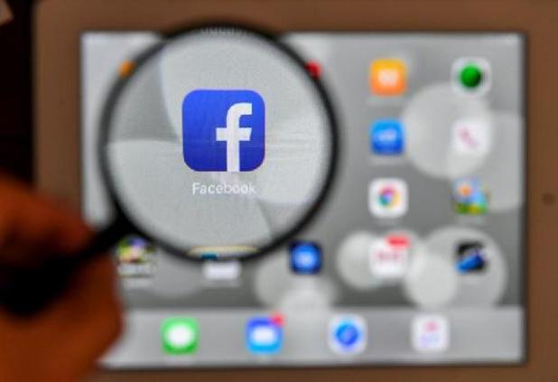 Steeds meer meldingen en klachten over gegevenslekken