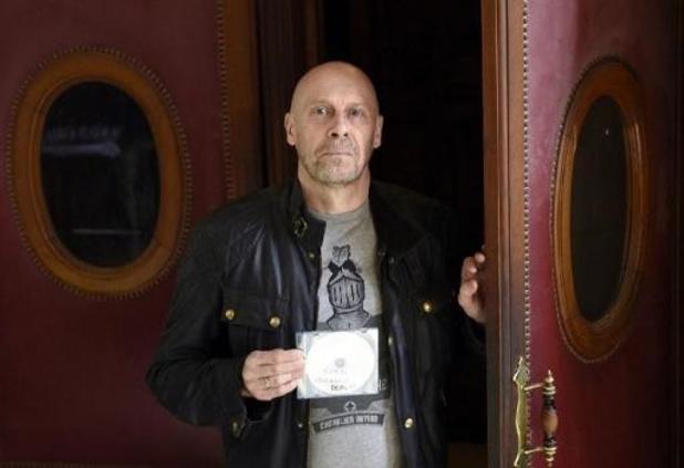 Alain Soral interpellé et placé en garde à vue à Paris