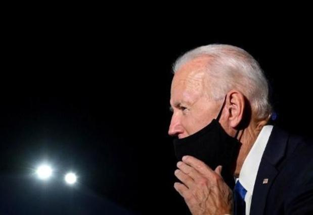 Joe Biden prend un risque en assumant vouloir sortir du pétrole
