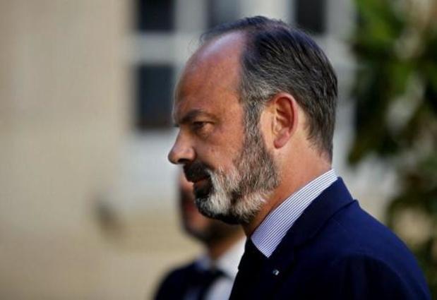 Tweede ronde van Franse gemeenteraadsverkiezingen op 28 juni