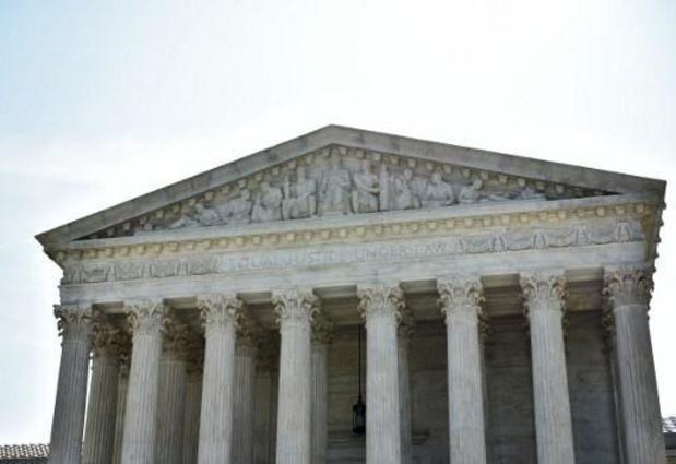 Strengere abortuswetgeving van kracht in Texas