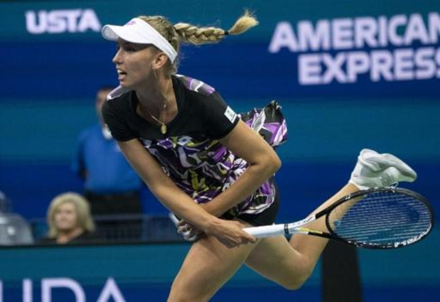 Classement WTA: Elise Mertens toujours 24e joueuse mondiale