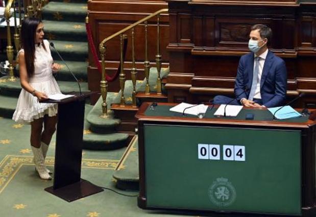 Geen enkele partij in kern stelt benoeming regeringscommissaris in vraag
