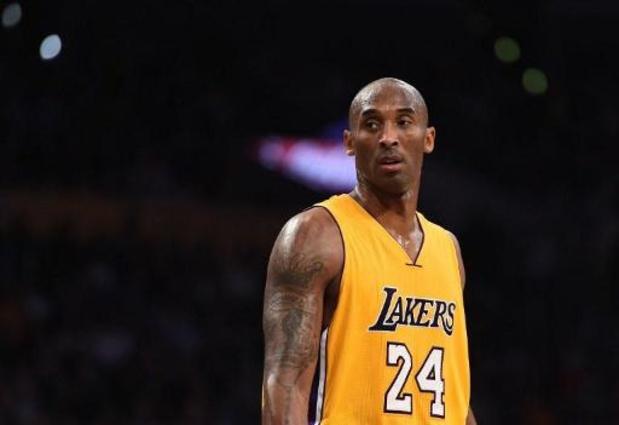 Décès de Kobe Bryant - Kobe Bryant, 20 ans aux Lakers, 5 titres NBA, des records et un Oscar