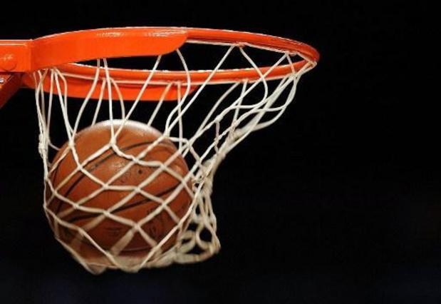 NBA - Play-offs: Boston premier qualifié pour les demi-finales de conférences