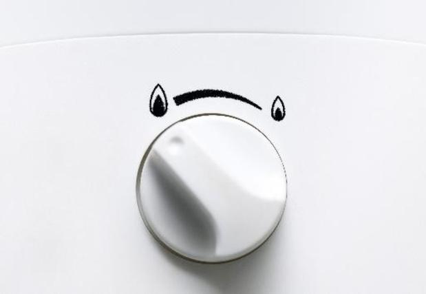 """""""Il n'y a plus de crise de l'énergie. Il y a maintenant un cataclysme énergétique"""""""