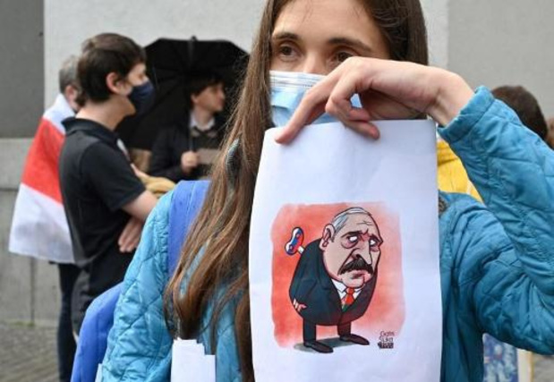 Nieuwe razzia's in Wit-Rusland tegen onafhankelijke media