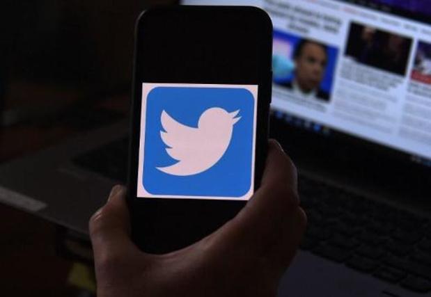 USA: un jeune de 18 ans emprisonné trois ans pour le piratage de comptes Twitter