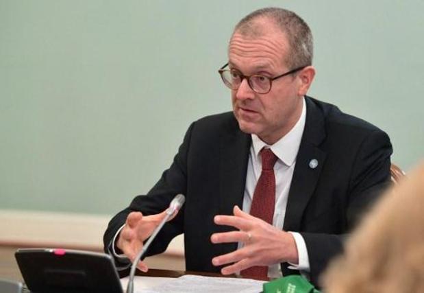 L'OMS Europe exhorte les décideurs à soutenir les patients post-Covid, souvent oubliés