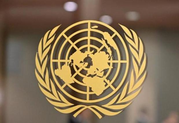 L'ONU lance un appel humanitaire de près de 29 milliards de dollars pour 2020