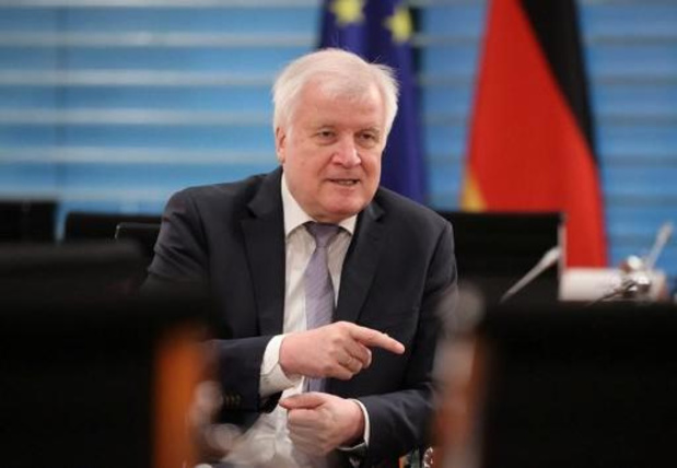 Duitsland wil opnieuw bootvluchtelingen uit Italië en Malta opvangen