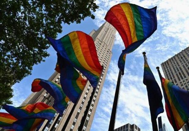Gay Pride 2020: face au coronavirus, la fierté LGBT célébrée en ligne