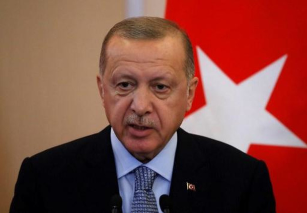 Les patrouilles conjointes russo-turques débuteront vendredi en Syrie