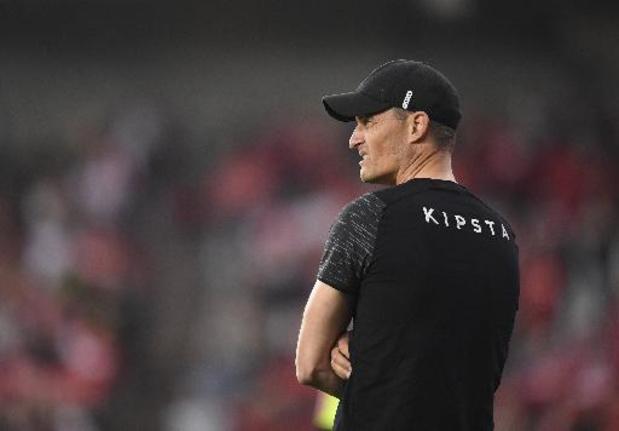 KV Oostende riskeert boete wegens reacties op doelpunt Standard