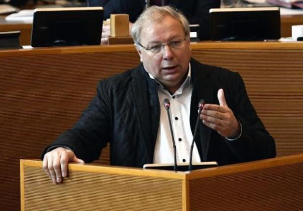 Brusselse tolheffing dreigt pendelaar tot 2.500 euro te kosten