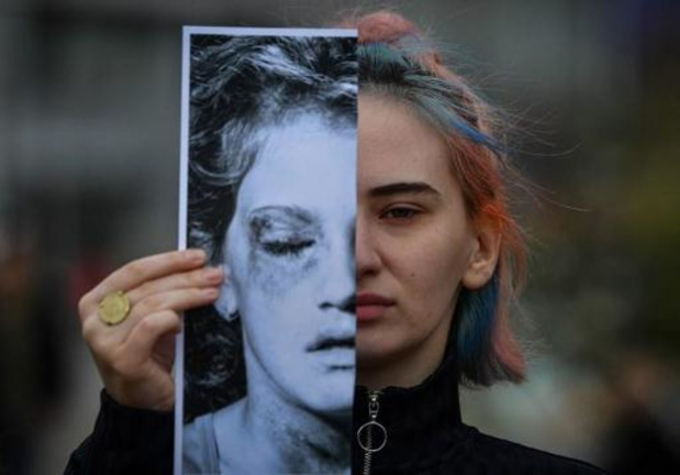 Wereldgezondheidsorganisatie waarschuwt voor toename van huiselijk geweld