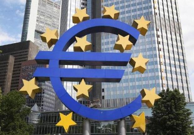 Ook volgend jaar blijven Europese begrotingsregels in quarantaine