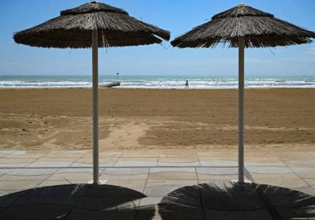 Europese Commissie wil het beste maken van moeilijk zomerseizoen