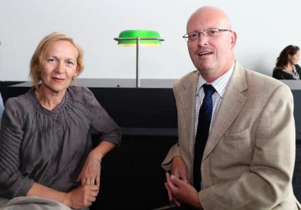 Topmagistraat Johan Sabbe voor strafrechter voor aanranding en ongewenst seksueel gedrag